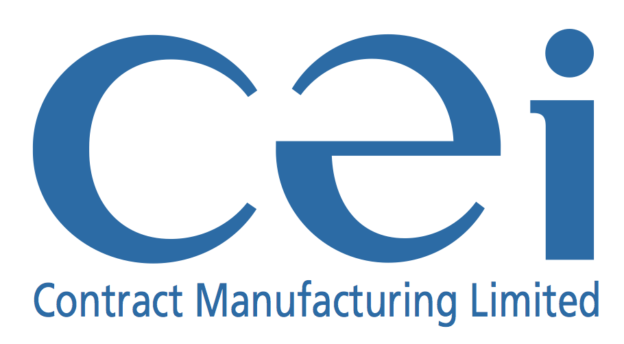 CEI Logo without line