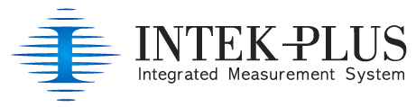 IntekPlus Logo