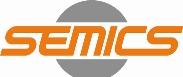 SEMICS Inc