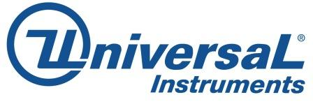 Universal Instruments Logo-Website