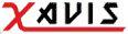 xavis_logo
