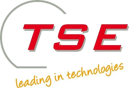 TSEWeb-Logo