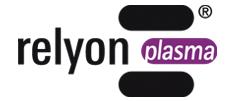 Reylon Plasma Gmbh