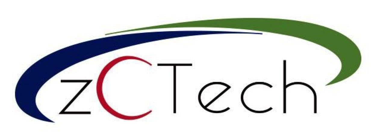 ZCTech Logo
